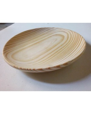 Ecofriendly Bamboo Classic Wooden handcrafted Serving Plate  Board/Serving Platter, with Bamboo and  crafted by natural woods.