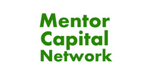 Mentor Capital Network